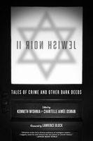 Jewish Noir 2
