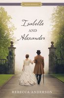 Isabelle and Alexander