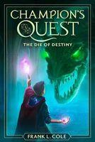 The Die of Destiny