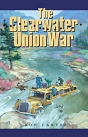 Clearwater Union War