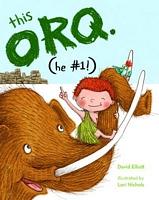 This Orq.
