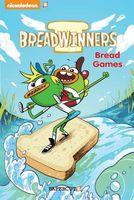 Bread Games