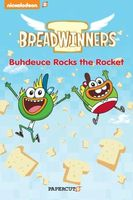 Buhdeuce Rocks the Rocket