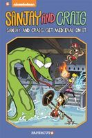 Sanjay and Craig Get Medieval on It