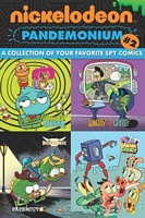 Nickelodeon Pandemonium #2