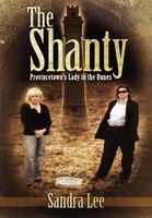 The Shanty: Provincetown's Lady in the Dunes