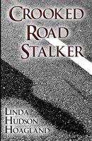 Crooked Road Stalker