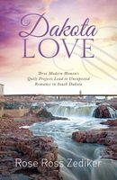 Dakota Love (Romancing America: South Dakota)