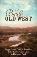 Brides of the Old West