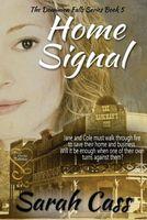 Home Signal