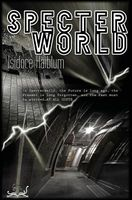 Specterworld