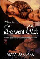 The Derwent Pack