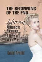 The Beginning of the End-Hursey
