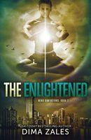 The Enlightened