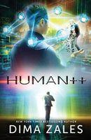 Human++