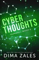 Cyber Thoughts