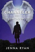 The Channeler: A Future Forewarned