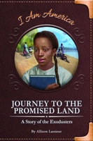 Journey to a Promised Land