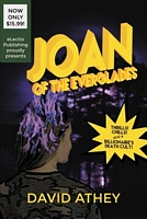 Joan of the Everglades