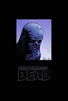 The Walking Dead Omnibus, Volume 5