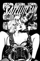 Satellite Sam, Volume 2