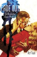 The Fade Out, Volume 2