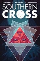 Southern Cross, Volume 1
