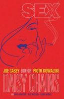 Sex, Volume 4: Daisy Chains