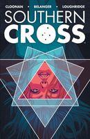 Southern Cross Vol. 1