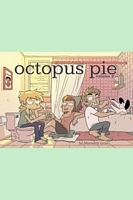 Octopus Pie Vol. 2