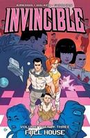 Invincible, Volume 23