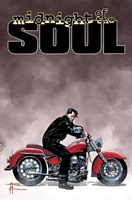 Midnight of the Soul, Volume 1