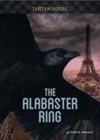 The Alabaster Ring