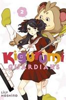 Kigurumi Guardians 2