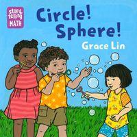 Circle! Sphere!