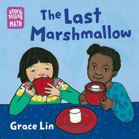 The Last Marshmallow