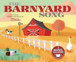 The Barnyard Song