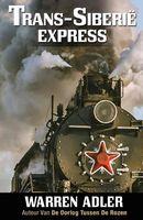 Trans-Siberia Express
