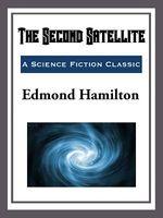 The Second Satellite