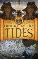 Turning of the Tides