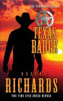 The Texas Badge