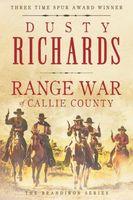 Range War of Callie County