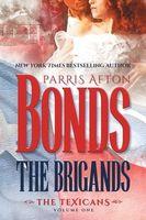 The Brigands