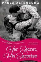 Her Secret, His Surprise
