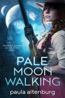 Pale Moon Walking