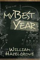 My Best Year