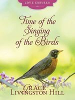 Time of the Singing of Birds