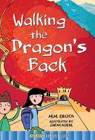 Walking the Dragon's Back