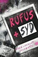 Rufus + Syd