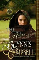 The Reiver